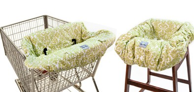 Cool Ritzy Sitzy Shopping Cart High Chair Cover By Itzy Ritzy Ocoug Best Dining Table And Chair Ideas Images Ocougorg