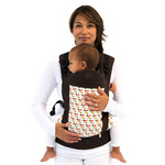 Beco Soleil Baby Carrier Micah