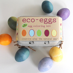 eco-kids eco-eggs