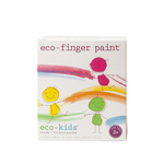 eco-kids eco-finger paint
