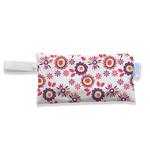 Clutch Bag by Thirsties Alice Brights:Re-Vamp