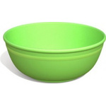 Green Eats Bowl Green