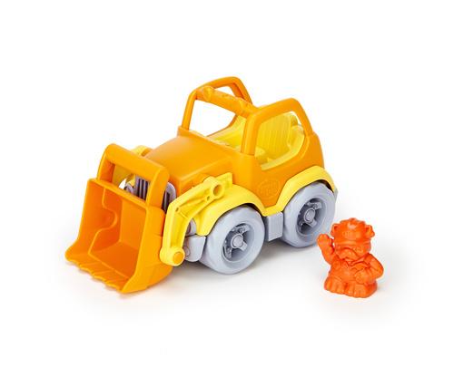 Scooper Green Toys