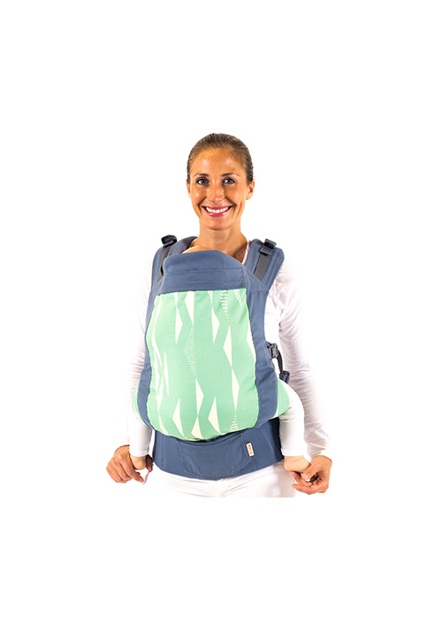 Beco Toddler Carrier Sail